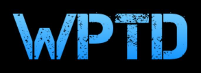 Wordpress Theme Detector Articles
