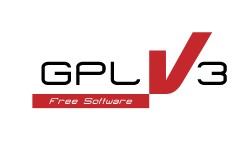 GNU General Public License WordPress